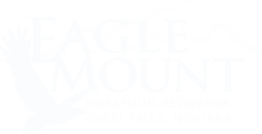 Eagle Mount   Therapeutic Recreation Great Falls, MT