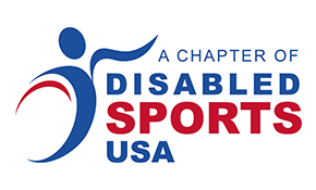 disabled-sports-usa