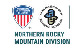 northern-rocky-mountain-division