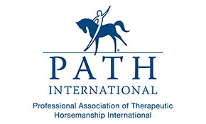 path-international